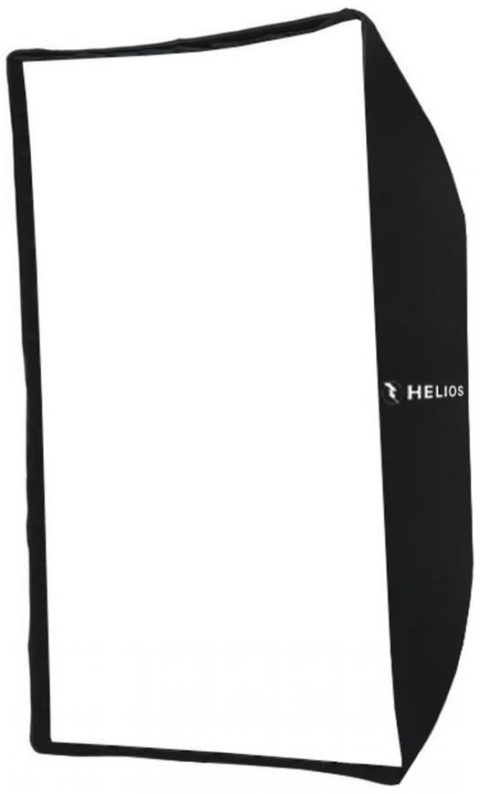 BIG Helios softboks RIM 80x120cm (428152)