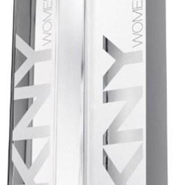 DKNY Energizing 2011 Pour Femme Eau de Parfum 100ml