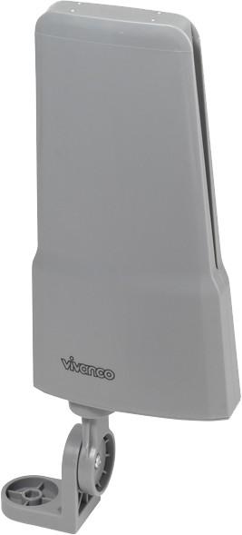 Vivanco antenn TVA500 (29955)