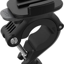 GoPro lenksukinnitus (AGTSM-001)