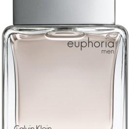 Calvin Klein Euphoria Pour Homme Eau de Toilette 100ml