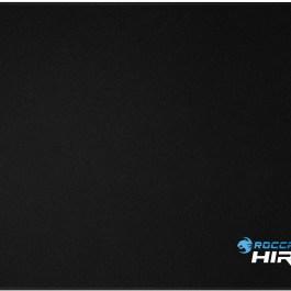 Roccat hiirematt Hiro+ 3D (ROC-13-412)
