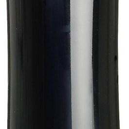 Giorgio Armani Black Code Pour Homme Eau de Toilette 75ml
