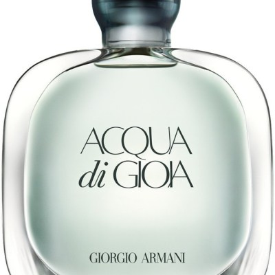 Giorgio Armani Acqua di Gioia Pour Femme Eau de Parfum 100ml