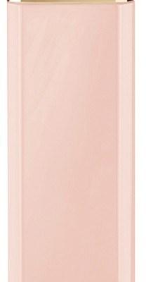 Hugo Boss Boss Ma Vie Pour Femme Eau de Parfum 50ml