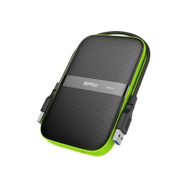Silicon Power Armor A60 2TB, must