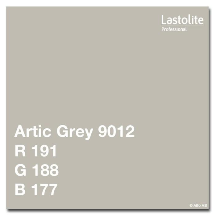 Lastolite paberfoon 2,75x11m, arctic grey (9012)
