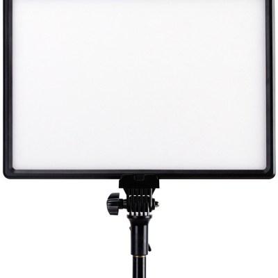 Phottix videovalgusti Nuada S3 VLED