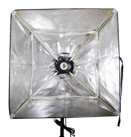Falcon valgustikomplekt LH-ESB5050K2