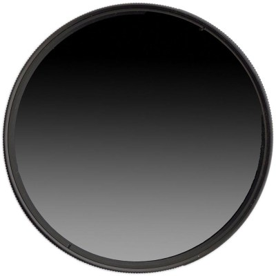 Hoya filter neutraalhall ND10 Graduated 58mm