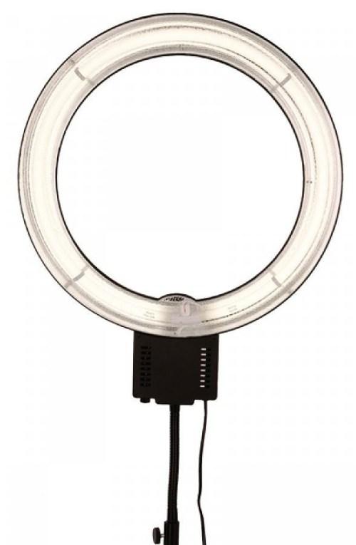 BIG Helios ringvalgusti 430 Ring (427860)