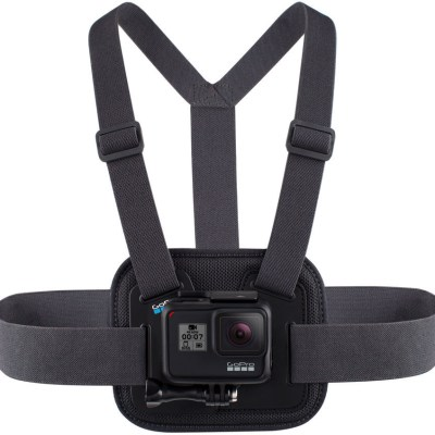 GoPro Sports Kit (AKTAC-001)