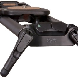 Syrp Magic Carpet Short Slider (SYKIT-0018)