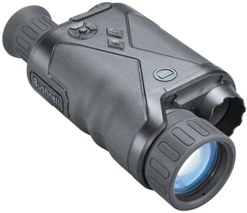 Bushnell monokkel 4.5×40 Equinox Z2 Night Vision