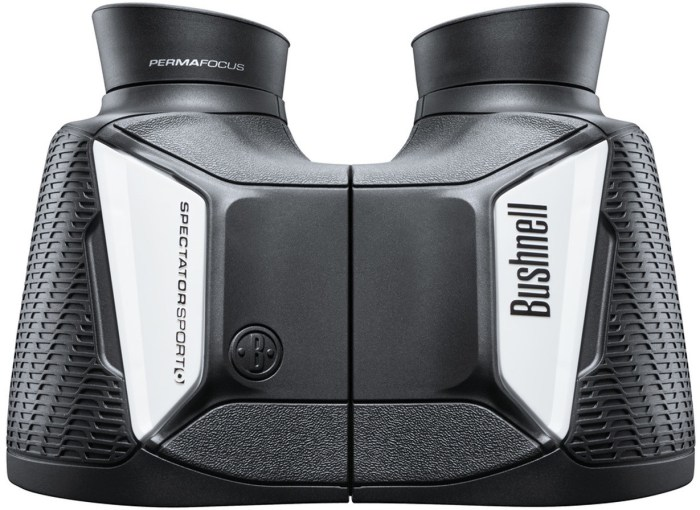 Bushnell binokkel 4×30 Spectator Sport