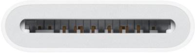 Apple USB-C – SD mälukaardilugeja