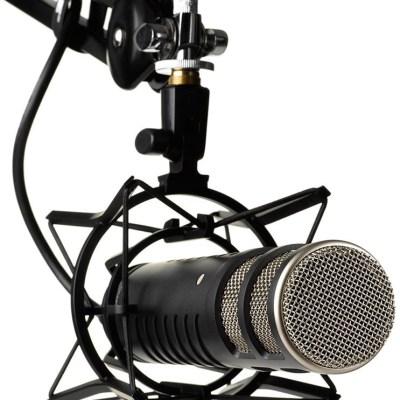 Rode mikrofon Procaster