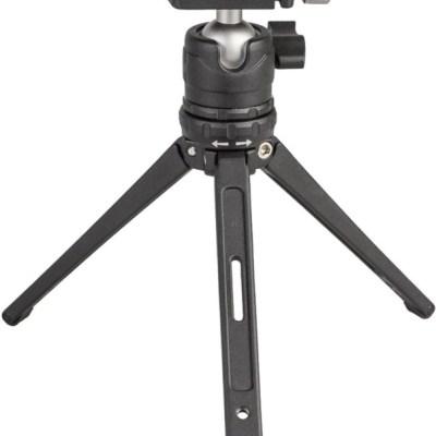 BIG ministatiiv MT-500 MiniPro (425804)