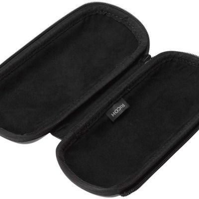 Ricoh vutlar Theta Z1 Semi Hard Case TS-2