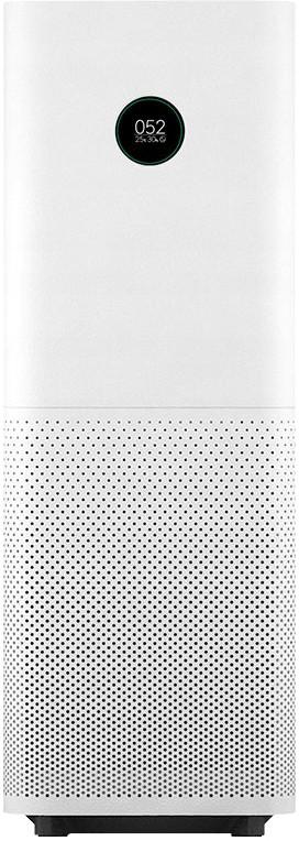 Xiaomi õhupuhasti Mi Air Purifier Pro
