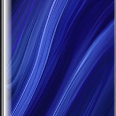 Huawei P30 Pro 128GB, must