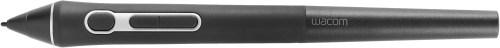 Wacom puutepliiats Pro Pen 3D