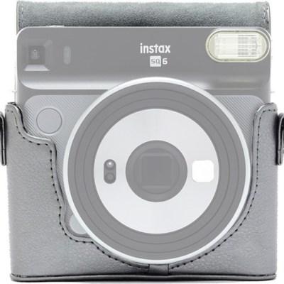 Fujifilm Instax Square SQ6 vutlar, hall