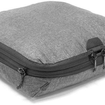 Peak Design kott Travel Packing Cube Medium