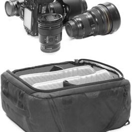 Peak Design vutlar Travel Camera Cube Large