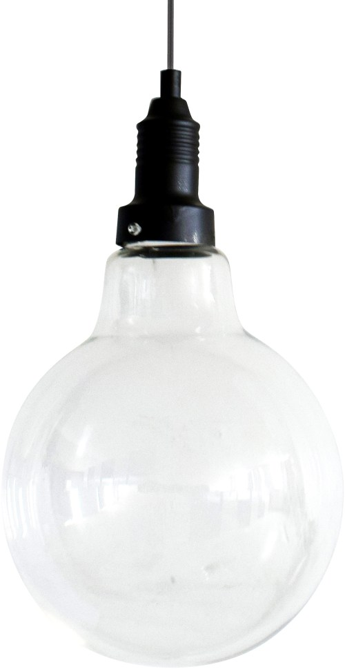 Platinet laelamp Kalipso PPL08CH (E27)
