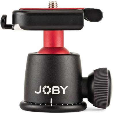 Joby kuulpea Gorillapod Ballhead 3K
