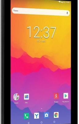 Prestigio MultiPad Wize PMT4117 16GB 7″ 3G, must