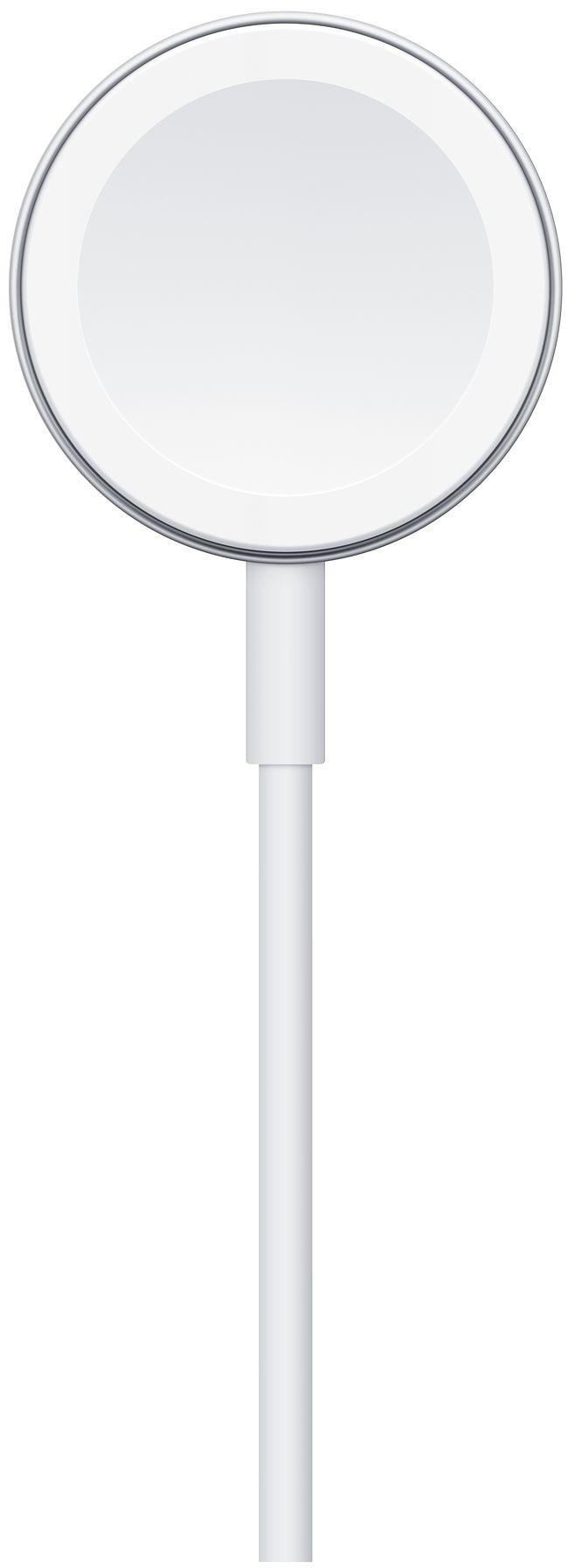 Apple Watch laadija Magnetic USB 0,3m