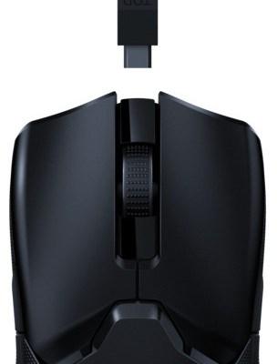 Razer hiir Viper Ultimate + laadimisdokk