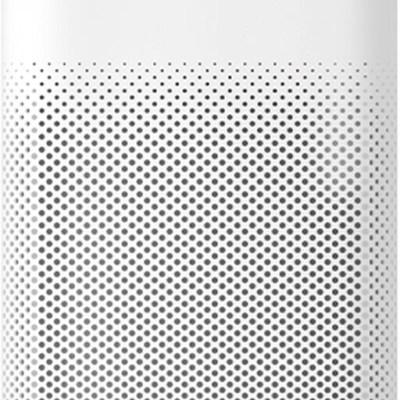 Xiaomi Mi õhupuhasti 3H