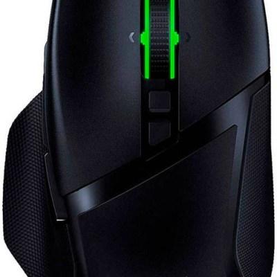 Razer hiir Basilisk V2