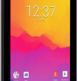 Prestigio Wize PMT4117 8GB 7″ 3G, must