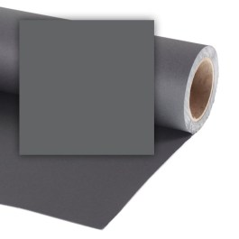 Colorama paberfoon 1,35x11m, charcoal (549)