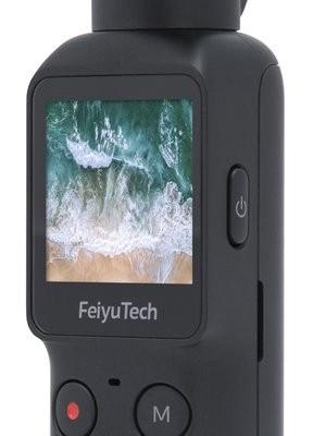FeiyuTech Feiyu Pocket