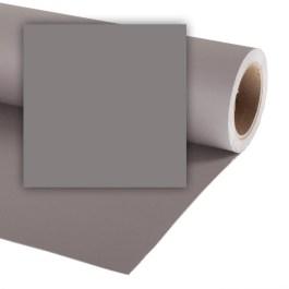 Colorama paberfoon 1,35x11m, smoke grey (539)