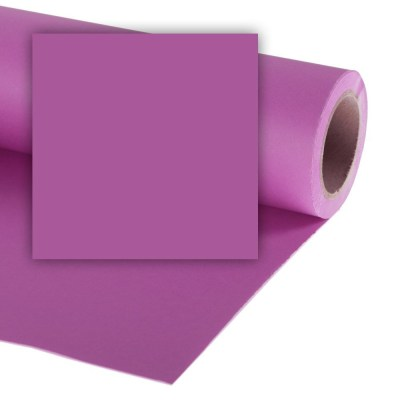 Colorama paberfoon 1,35x11m, fuchsia (598)