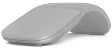 Microsoft hiir Surface Arc SC BT, hall