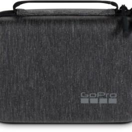GoPro kandekott Semi Hard Camera Case