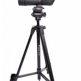 Focus vaatetoru Hawk 20-60×60 + statiiv