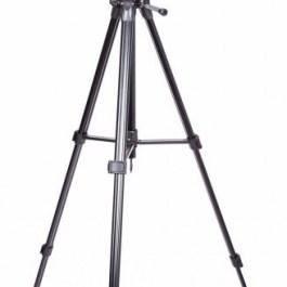 Focus vaatetoru Hawk 15-45×60 + statiiv