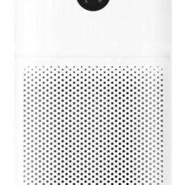 Xiaomi õhupuhasti Mi Air Purifier 3C, valge