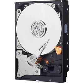 HDD|WESTERN DIGITAL|Black|6TB|256 MB|7200 rpm|3,5″|WD6003FZBX