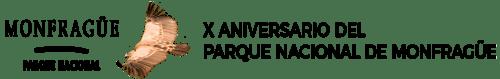 banner-monfrague-500x79