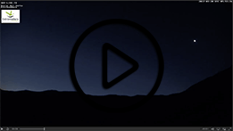 Vídeo1 Sierra de Gata