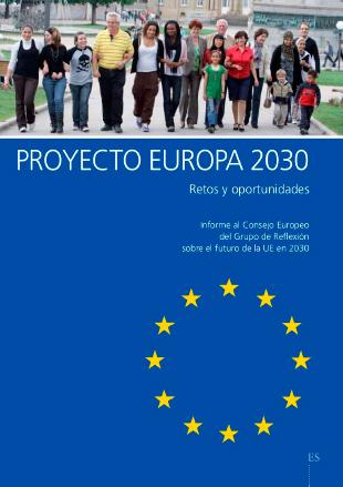 proyecto-europa-2030